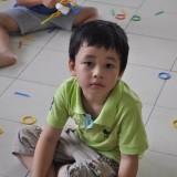 Trần Minh Đức