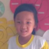 Nguyễn Thị Ngọc Xoàn