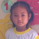 Võ Kim Anh