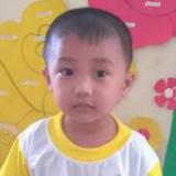 Phan Hoàng Kha