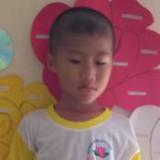 Nguyễn Công Chánh