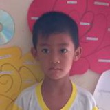 Nguyễn Minh Thuận