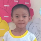 Lê Minh Đạt