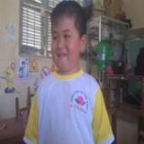 Nguyễn Hoàng Phúc