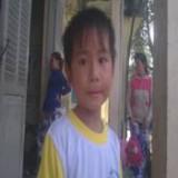 Trần Minh Mẫn