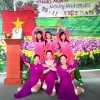 """Một số hình ảnh tại buổi lễ """"Kỷ niệm 33 năm ngày nhà giáo Việt Nam 20/11″"""